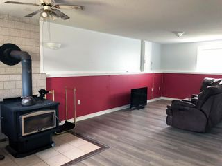 Photo 13: 605 Maxner Drive in Greenwood: 404-Kings County Residential for sale (Annapolis Valley)  : MLS®# 202113969