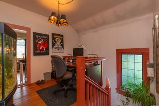 Photo 31: 517 Kennedy St in : Na Old City Full Duplex for sale (Nanaimo)  : MLS®# 882942