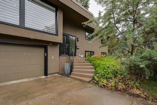 Photo 3:  in Edmonton: Zone 10 House for sale : MLS®# E4260224