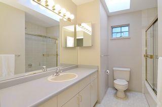 "Photo 13: 18 2865 GLEN Drive in Coquitlam: Eagle Ridge CQ House for sale in ""BOSTON MEADOWS"" : MLS®# R2146154"