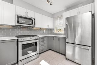 """Photo 11: 202 2432 WELCHER Avenue in Port Coquitlam: Central Pt Coquitlam Townhouse for sale in """"GARDENIA"""" : MLS®# R2564693"""