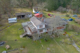 Photo 6: 5118 Old West Saanich Rd in : SW West Saanich House for sale (Saanich West)  : MLS®# 867301