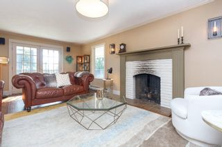 Photo 6: 6315 Clear View Rd in : CS Martindale House for sale (Central Saanich)  : MLS®# 871039