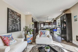 Photo 14: 20 Woodfield Road SW in Calgary: Woodbine Detached for sale : MLS®# A1100408