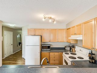 Photo 16: 158 Citadel Meadow Gardens NW in Calgary: Citadel Row/Townhouse for sale : MLS®# A1112669