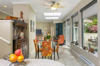 """Photo 3: 159 STONEGATE Drive in West Vancouver: Furry Creek House for sale in """"BENCHLANDS"""" : MLS®# R2069464"""