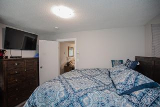 Photo 31: 136 Bird Sanctuary Dr in : Na University District House for sale (Nanaimo)  : MLS®# 874296