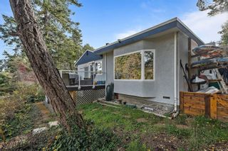 Photo 12: 940 Arundel Dr in : SW Portage Inlet House for sale (Saanich West)  : MLS®# 863550