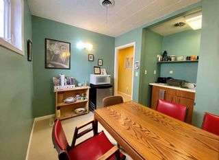 Photo 37: 748 Broadway Avenue in Winnipeg: Wolseley Residential for sale (5B)  : MLS®# 202110525