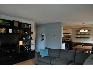 Photo 18: # 105 441 E 3RD ST in North Vancouver: Lower Lonsdale Condo for sale : MLS®# V1120385