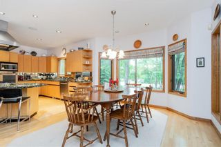 Photo 13: 180 Ridgedale Crescent in Winnipeg: Charleswood Residential for sale (1F)  : MLS®# 202103200