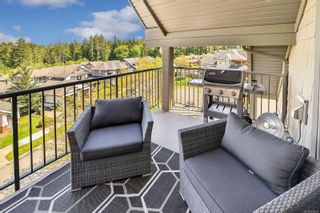 Photo 18: 407 2006 Troon Crt in : La Bear Mountain Condo for sale (Langford)  : MLS®# 878991