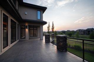 Photo 6: 3106 Watson Green in Edmonton: Zone 56 House for sale : MLS®# E4254841