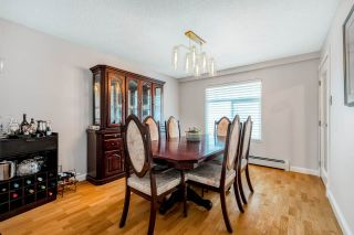 Photo 9: 10411 HOGARTH Drive in Richmond: Woodwards House for sale : MLS®# R2571578