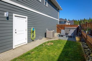 Photo 42: 4042 Southwalk Dr in : CV Courtenay City House for sale (Comox Valley)  : MLS®# 873036
