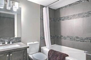 Photo 39: 52 31 Avenue SW in Calgary: Erlton Detached for sale : MLS®# A1112275