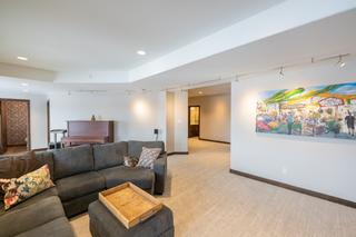 Photo 28: 102 Eastoak Drive in Winnipeg: Residential for sale (2J)