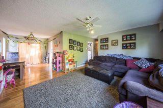 Photo 13: 12312 208 Street in Maple Ridge: Northwest Maple Ridge House for sale : MLS®# R2202266