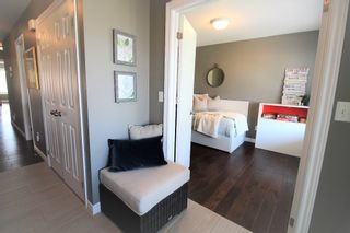 Photo 5: 1230 Ashland Drive in Cobourg: House for sale : MLS®# X5401500