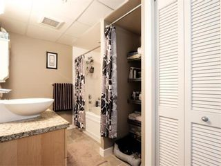 Photo 10: 204 215 13 Avenue SW in Calgary: Beltline Apartment for sale : MLS®# A1125770
