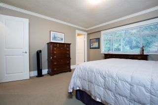 Photo 23: 4843 DOGWOOD Drive in Delta: Tsawwassen Central House for sale (Tsawwassen)  : MLS®# R2488213