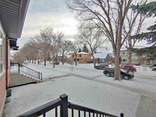 Photo 33: 11639-11637 125 in Edmonton: Zone 07 House Duplex for sale : MLS®# E4226440