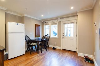 Photo 29: 4509 W 8TH Avenue in Vancouver: Point Grey House for sale (Vancouver West)  : MLS®# R2588324