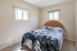 Photo 21: 39 2520 Quinsam Rd in : CR Campbell River North Manufactured Home for sale (Campbell River)  : MLS®# 879041