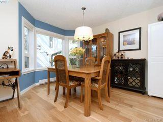 Photo 6: 204 1527 Coldharbour Rd in VICTORIA: Vi Jubilee Condo for sale (Victoria)  : MLS®# 809505