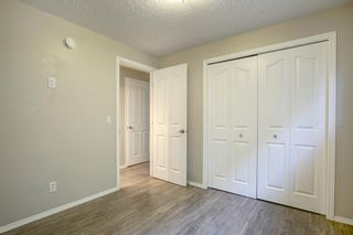 Photo 15: 2 1515 28 Avenue SW in Calgary: South Calgary Apartment for sale : MLS®# A1041285
