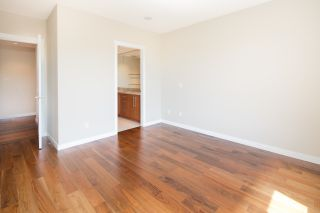 """Photo 6: 205 2688 WEST Mall in Vancouver: University VW Condo for sale in """"PROMONTORY"""" (Vancouver West)  : MLS®# R2095539"""