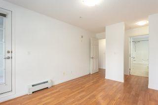 Photo 22:  in Edmonton: Zone 55 Condo for sale : MLS®# E4244419