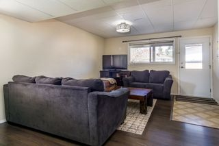 Photo 17: 31355 CONAIR Avenue in Abbotsford: Abbotsford West House for sale : MLS®# R2355680
