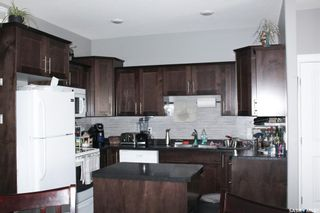Photo 4: 2226 St Patrick Avenue in Saskatoon: Exhibition Residential for sale : MLS®# SK848870