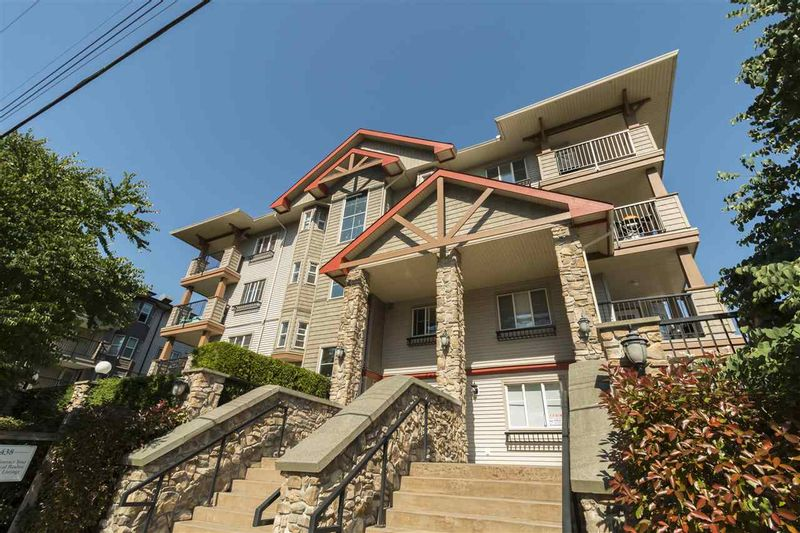 FEATURED LISTING: 210 - 5438 198 Street Langley