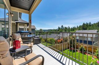 Photo 11: 1238 Bombardier Cres in Langford: La Westhills House for sale : MLS®# 840368