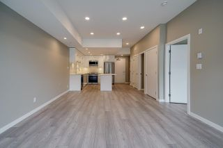 """Photo 11: 606 38033 SECOND Avenue in Squamish: Downtown SQ Condo for sale in """"AMAJI"""" : MLS®# R2591826"""