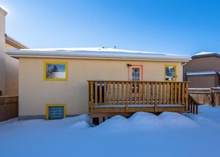 Photo 44: 25 Millbank Bay SW in Calgary: Millrise Detached for sale : MLS®# A1072623