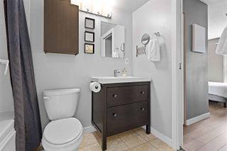Photo 17: 311 1669 GRANT AVENUE in Port Coquitlam: Glenwood PQ Condo for sale : MLS®# R2488129