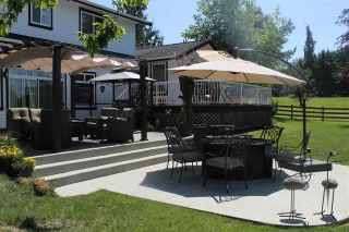 """Photo 17: 7475 185 Street in Surrey: Clayton House for sale in """"Clayton Cloverdale"""" (Cloverdale)  : MLS®# R2171403"""