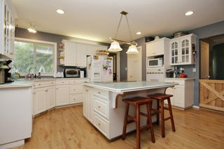 Photo 5: 45290 LABELLE Avenue in Chilliwack: Chilliwack W Young-Well House for sale : MLS®# R2319467