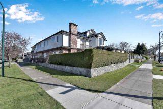Photo 2: 2410 NAPIER STREET in Vancouver: Renfrew VE House for sale (Vancouver East)  : MLS®# R2564944