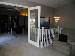 """Photo 26: 8624 148A Street in Surrey: Bear Creek Green Timbers House for sale in """"WINDERMERE"""" : MLS®# F1203114"""