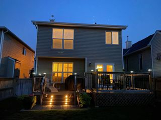Photo 42: 198 Cougar Plateau Way SW in Calgary: Cougar Ridge Detached for sale : MLS®# A1133331