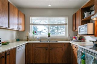 Photo 5: 303 501 9th Ave in : CR Campbell River Central Condo for sale (Campbell River)  : MLS®# 871685