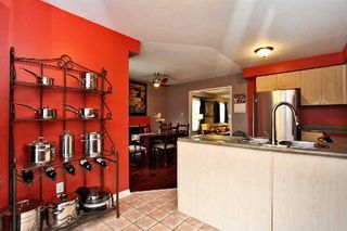 Photo 20: 3787 Forest Bluff Crest in Mississauga: Lisgar House (2-Storey) for sale : MLS®# W3019833