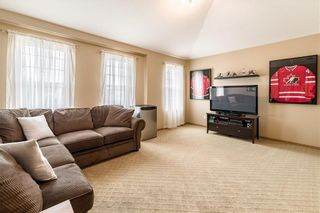 Photo 22: 19 PANAMOUNT Garden NW in Calgary: Panorama Hills Detached for sale : MLS®# C4188626
