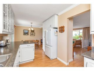 Photo 14: 33270 BROWN Crescent in Mission: Mission BC House for sale : MLS®# R2617562