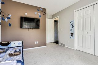 Photo 25: 108 ELGIN Manor SE in Calgary: McKenzie Towne Detached for sale : MLS®# A1032501