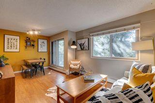 Photo 4: 15 814 4A Street NE in Calgary: Renfrew Apartment for sale : MLS®# A1142245